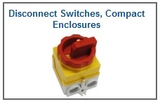 compact-enclosures-disconnect-switch