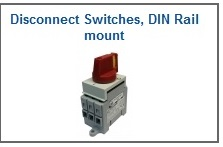 din-rail-mount-disconnect-switch