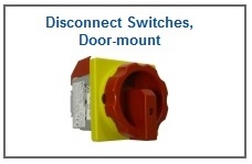 door-mount-disconnect-switch