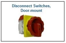 door-mount-disconnect-switch