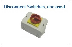 enclosed-disconnect-switch