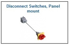 panel-mount-disconnect-switch