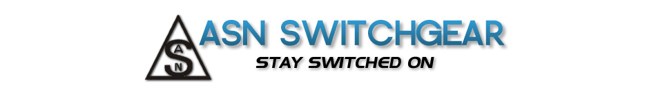 ASN Switchgear