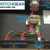 Plug & Play Bypass Switch